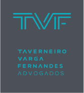 TVF Advogados