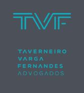 TVF Advogados – EN